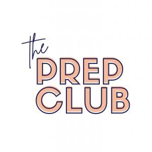 The Prep Club - Career Coaching by Job Search Prep