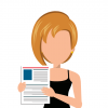 Avatars - Job Search Prep Client (8)