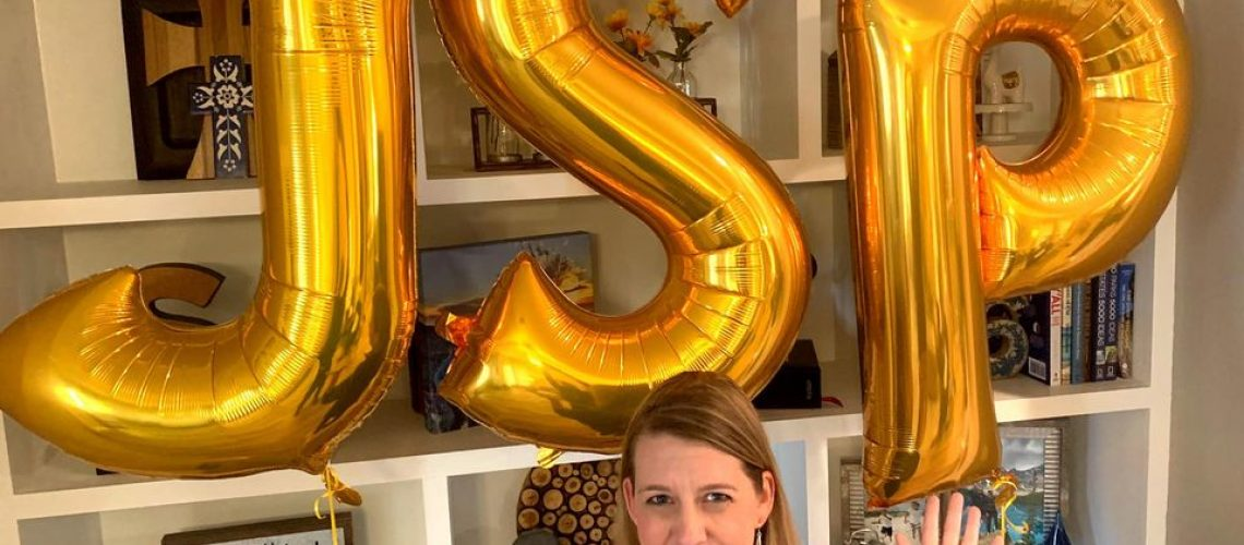 Job Search Prep - Launch Balloons - Get help with your job search